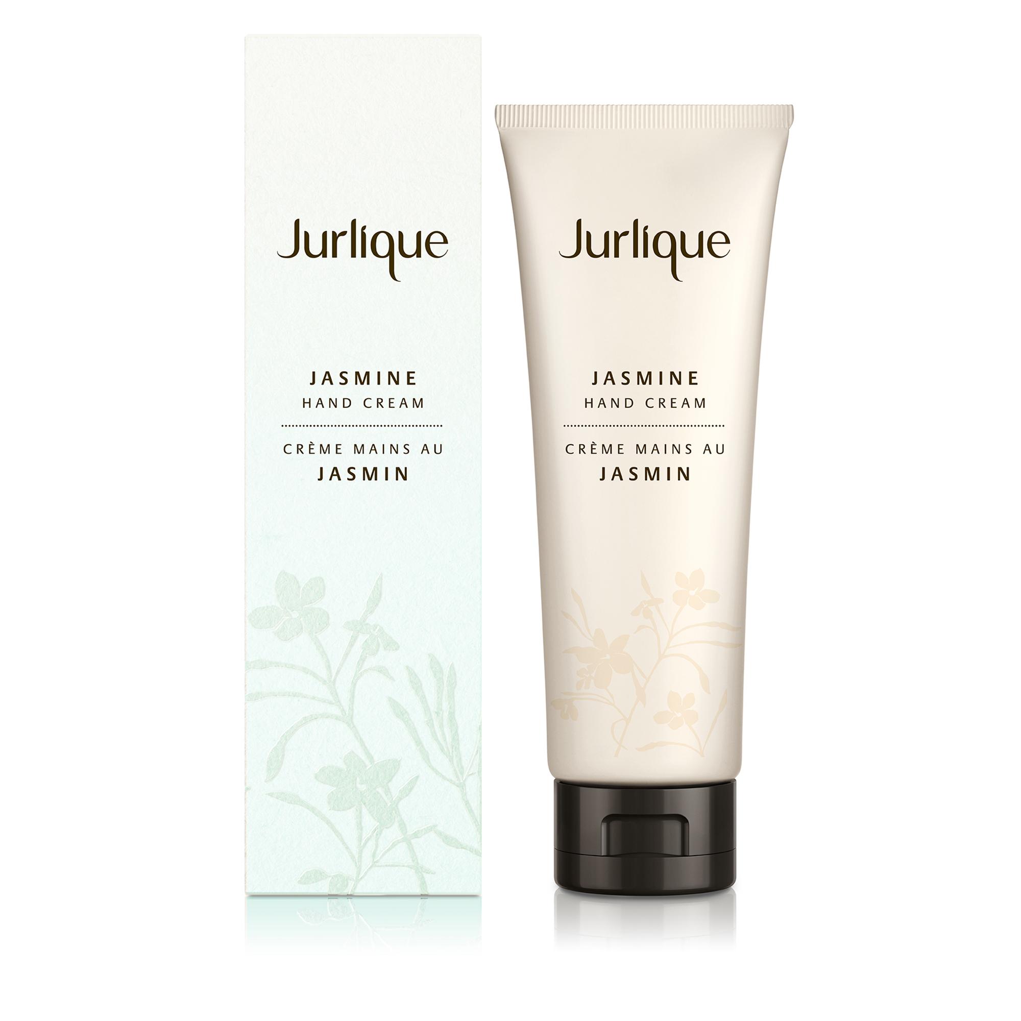 Jurlique Jasmine Hand Cream, 125 ml