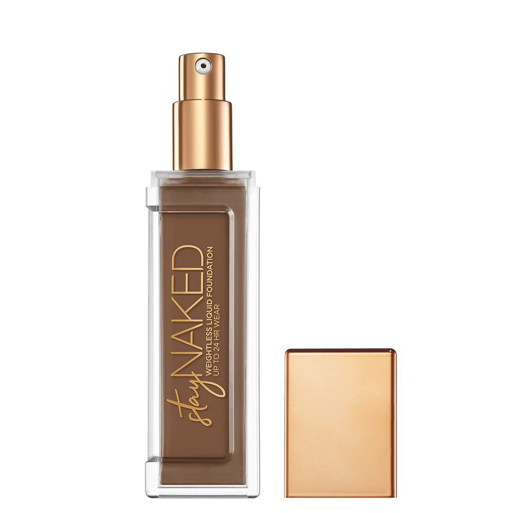 Urban Decay Stay Naked Foundation, 71WY