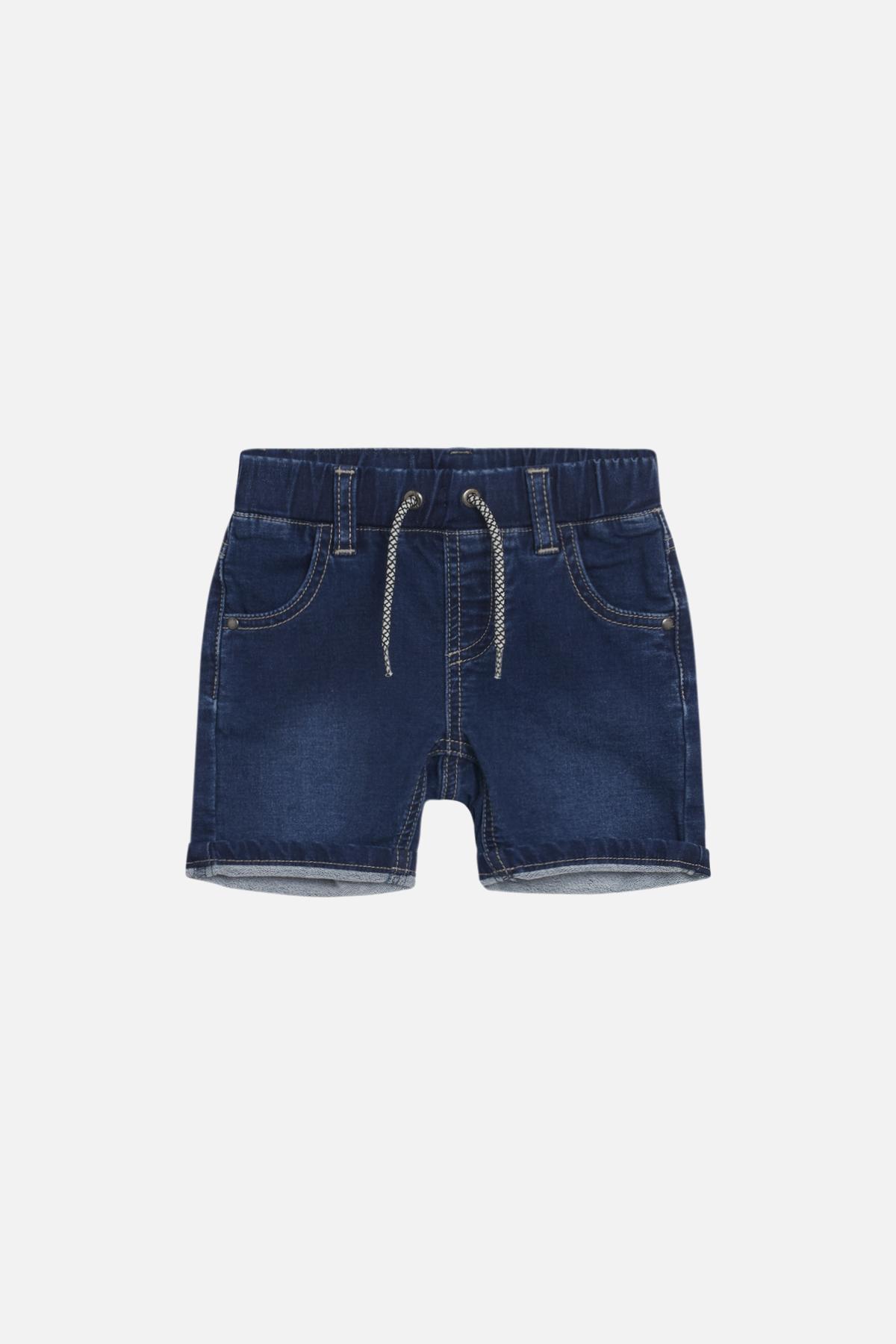Hust & Claire Jes Bermuda shorts