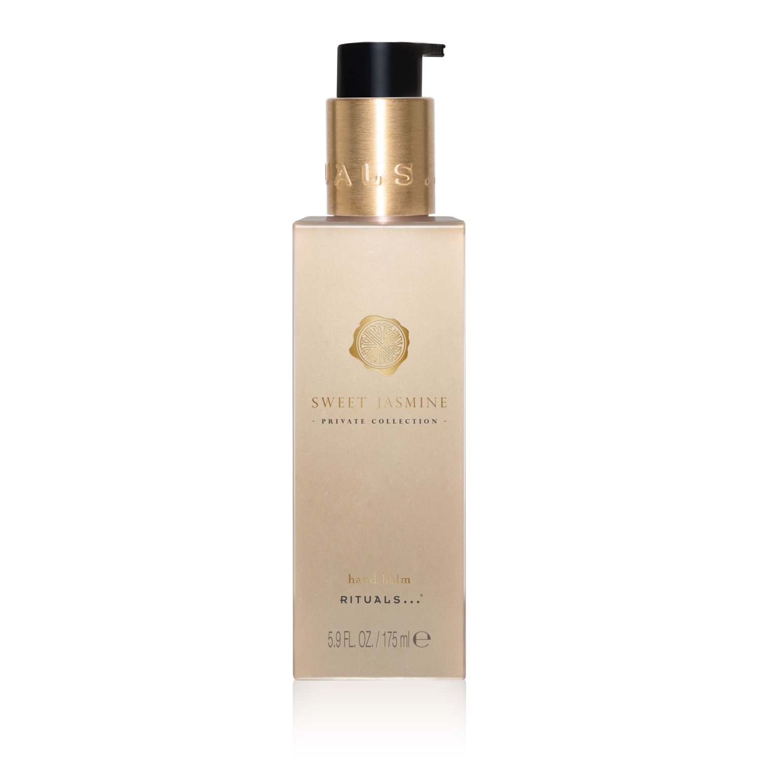 Rituals Private Collection Sweet Jasmin Hand Balm, 175 ml