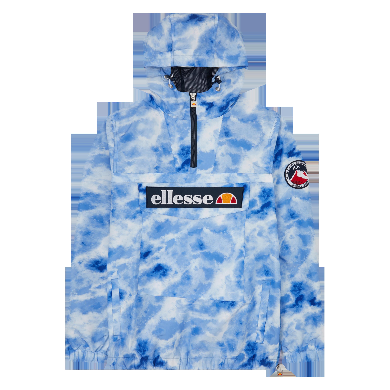 Ellesse Mont 2 jacket