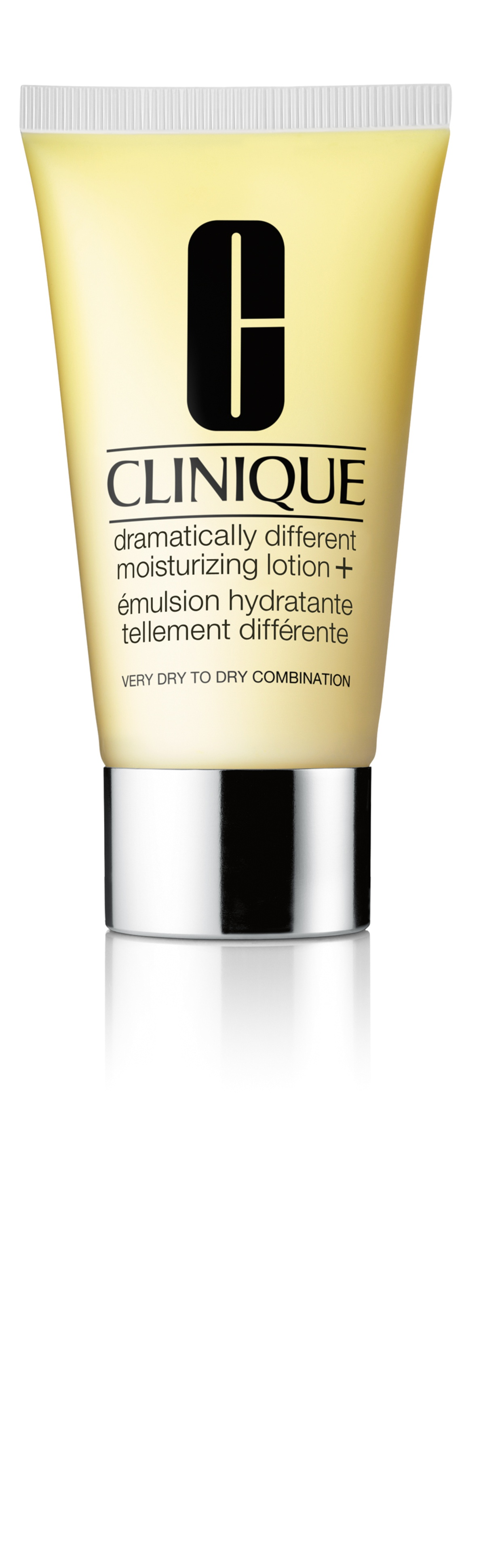 Clinique Dramatically Different Moisturizing Lotion+, 50 ml