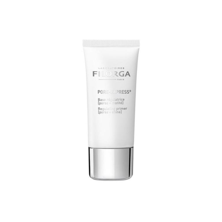 Filorga Pore-Express, 30 ml