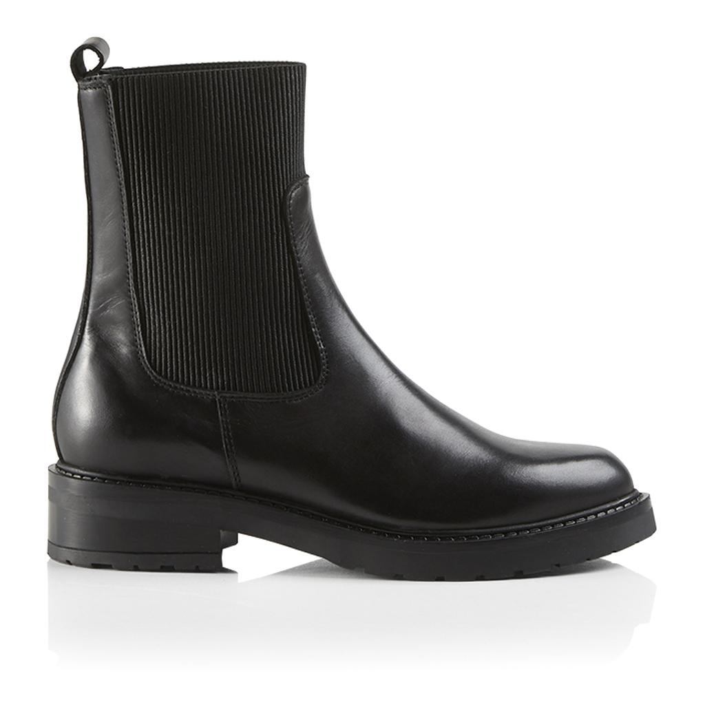 Pavement Marcella Garda støvler