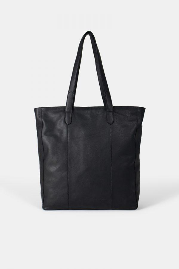 Re:Designed Jemma håndtaske