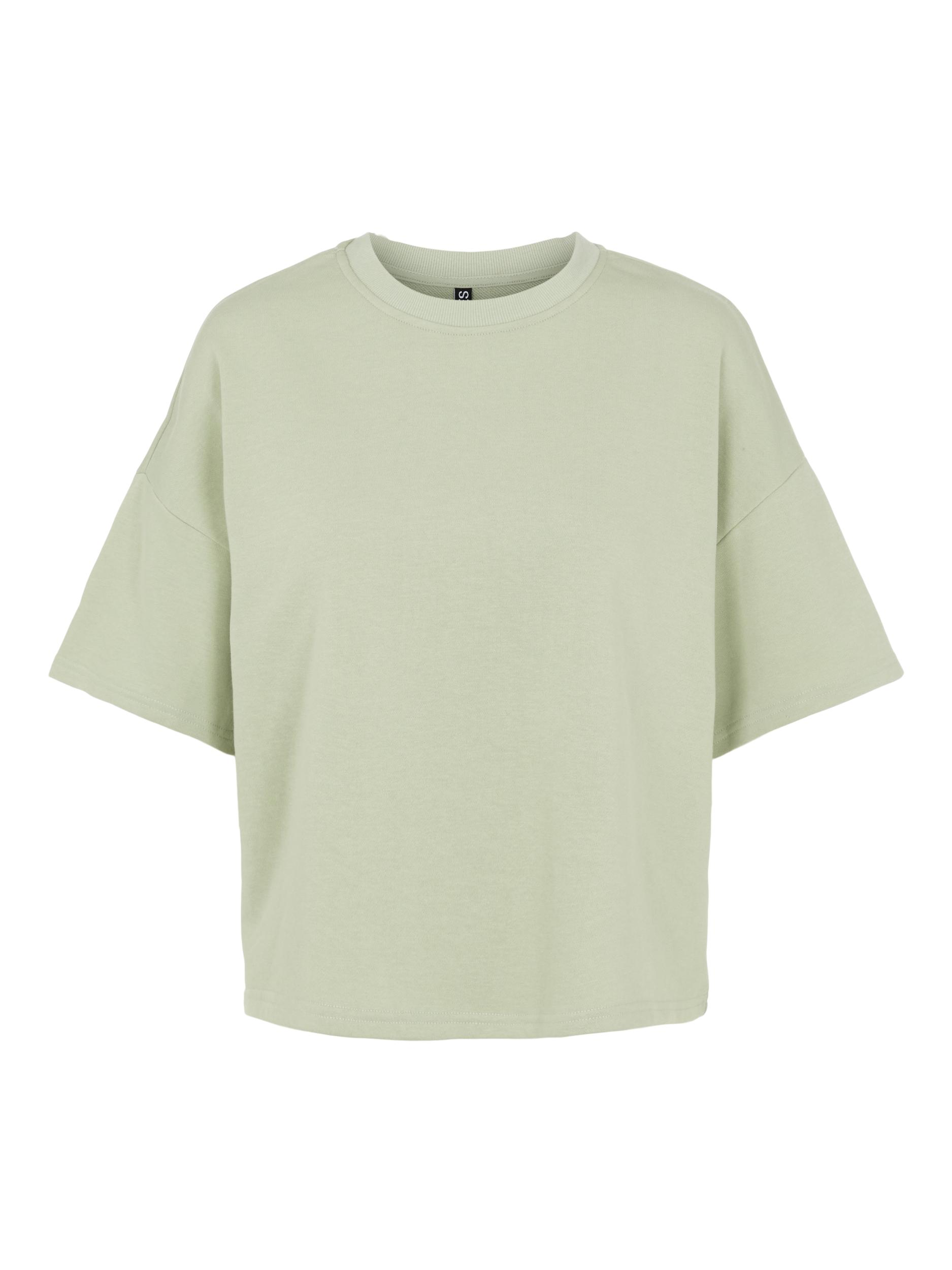 Pieces Chilli Summer t-shirt