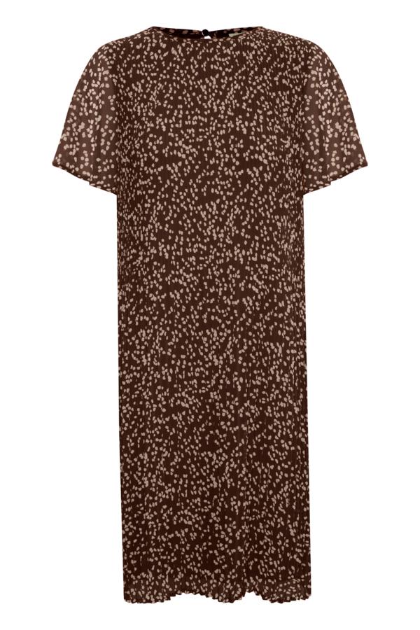 InWear 30106433 kjole