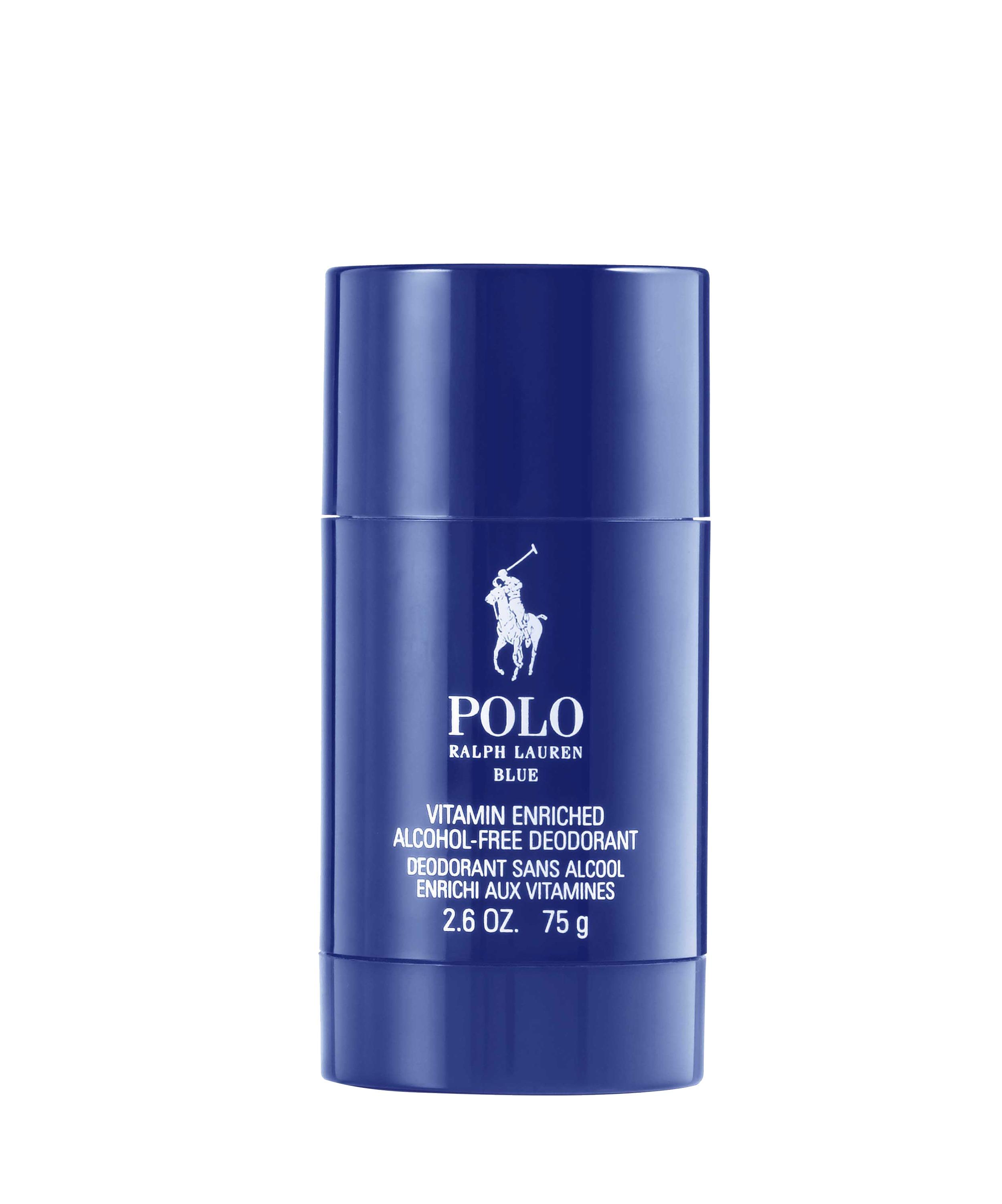 Ralph Lauren Polo Blue deostick, 75 g