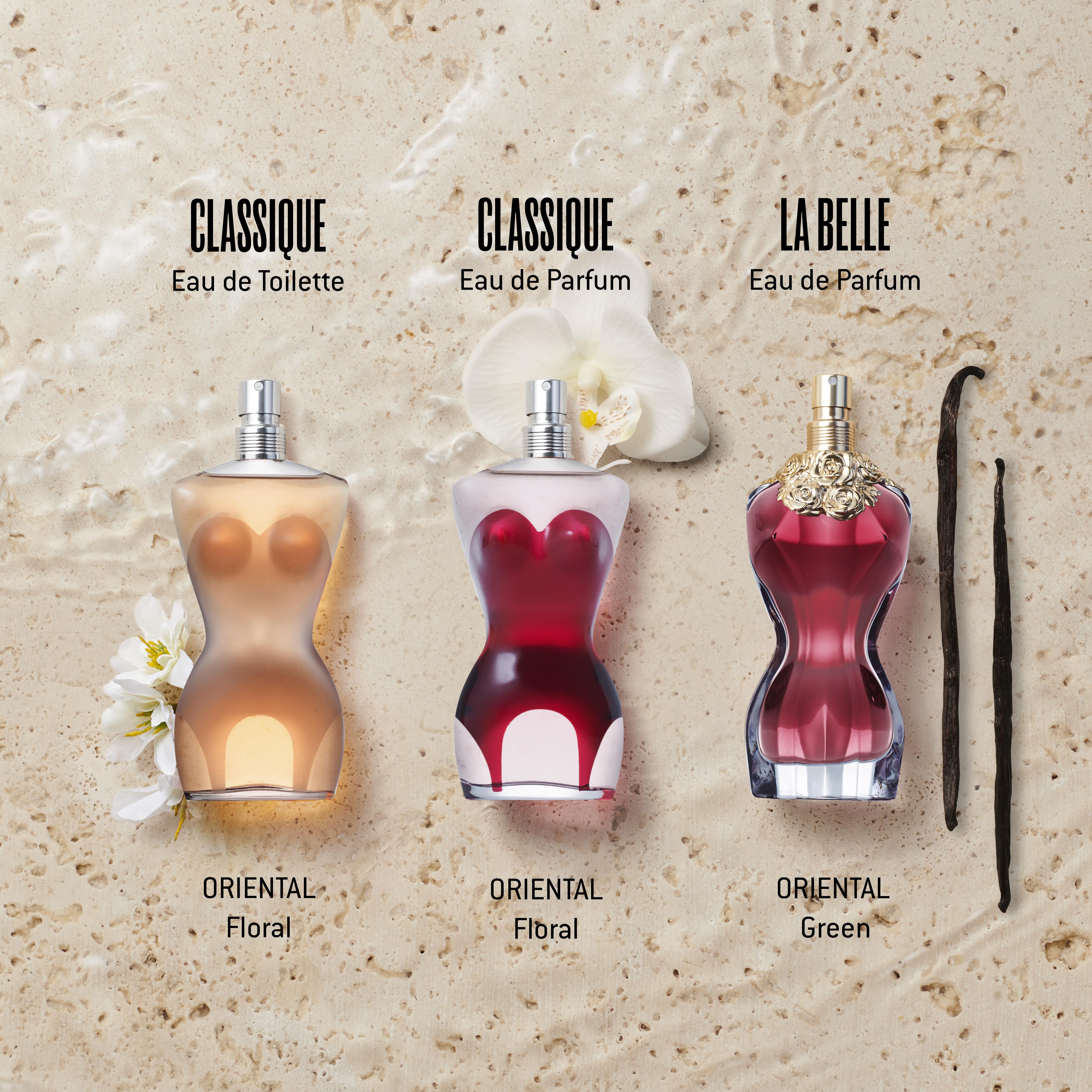 Jean Paul Gaultier Classique EDT, 30 ml