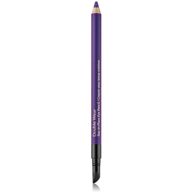Estée Lauder Double Wear Eye Pencil, night violet