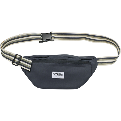Hummel Coast bum bag
