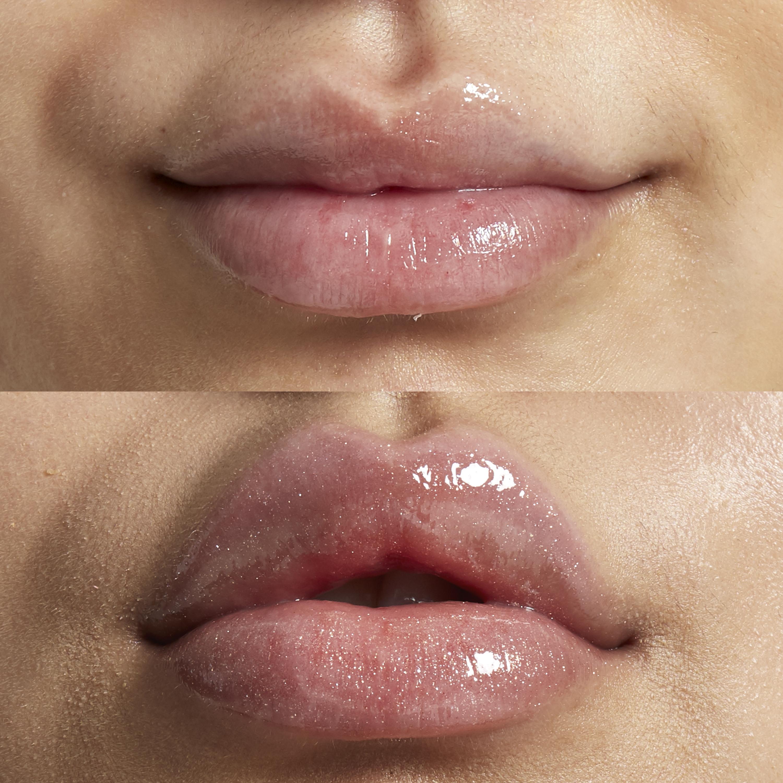 NYX Professional Makeup Filler Instinct Plumping Lip, brunch drunk