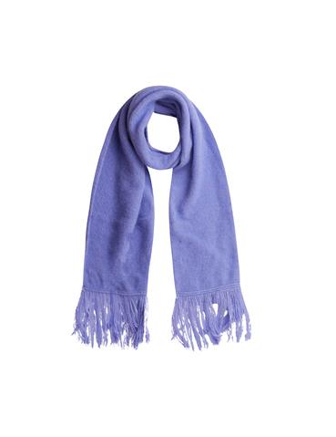 Mads Nørgaard Winter Soft Alana halstørklæde