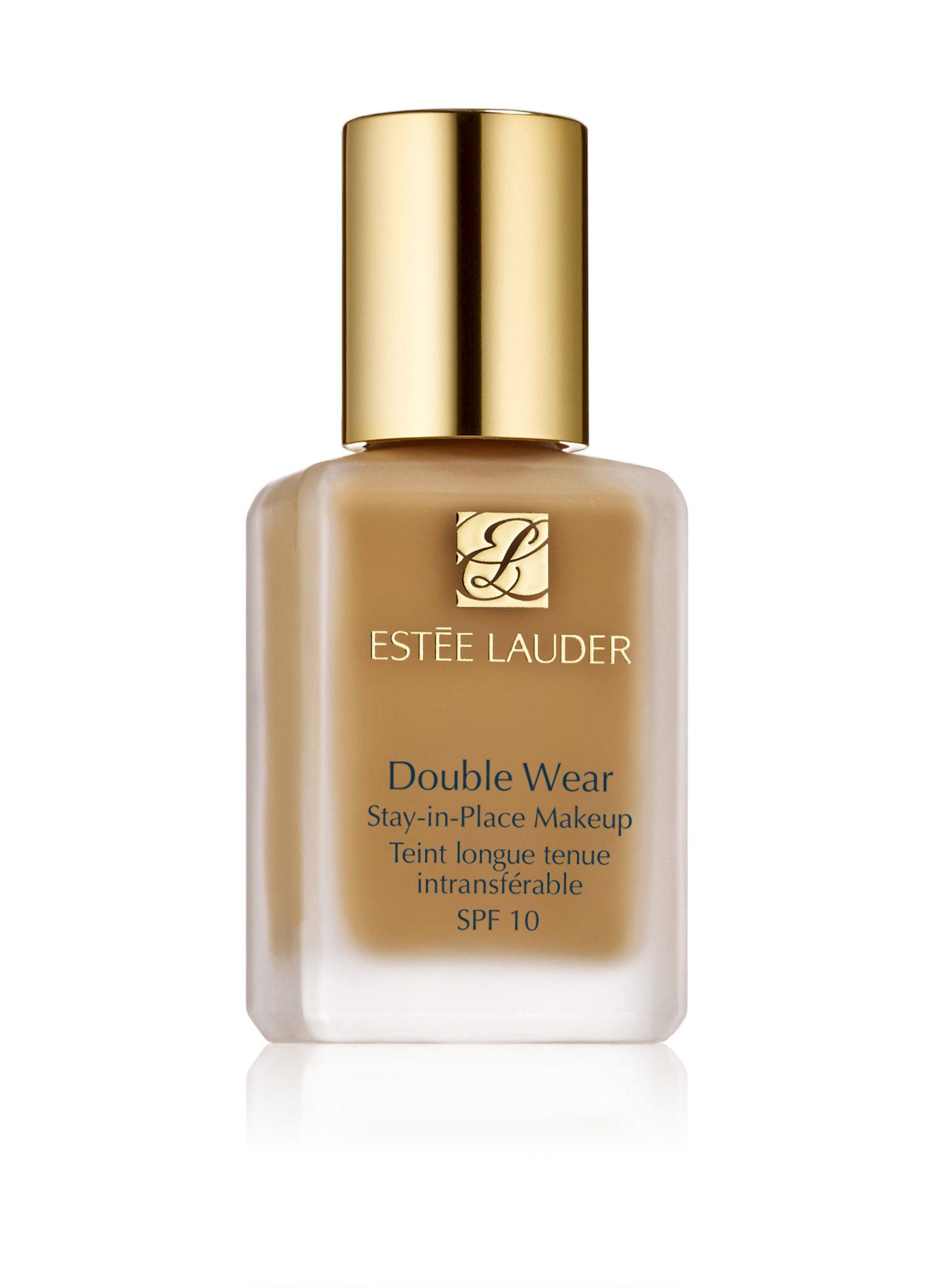 Estée Lauder Double Wear Stay-In-Place Makeup Foundation, 3N1 ivory beige
