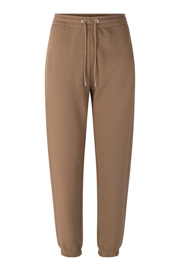 Second Female Carmella sweat pants