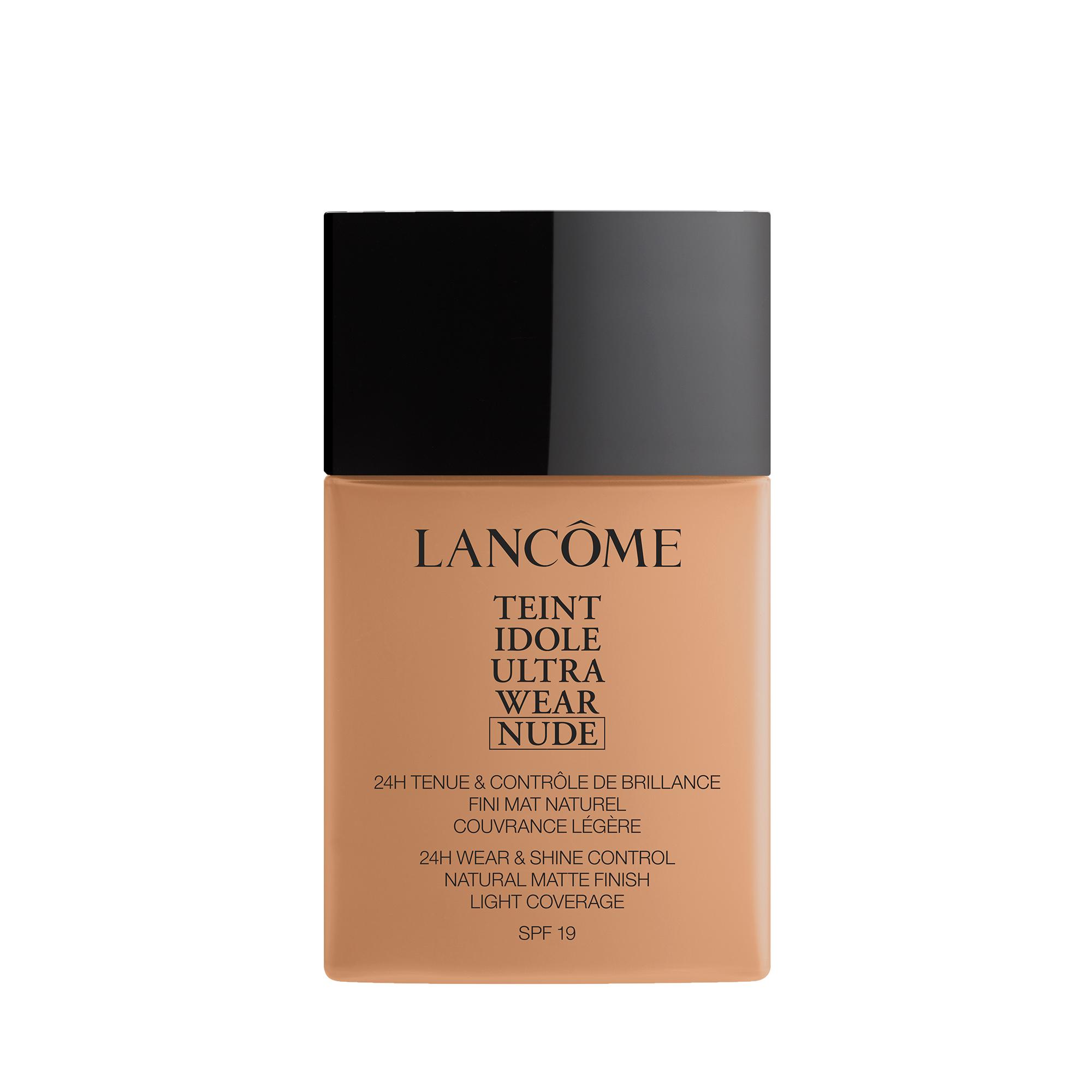 Lancôme Teint Idole Ultra Wear Foundation, 035