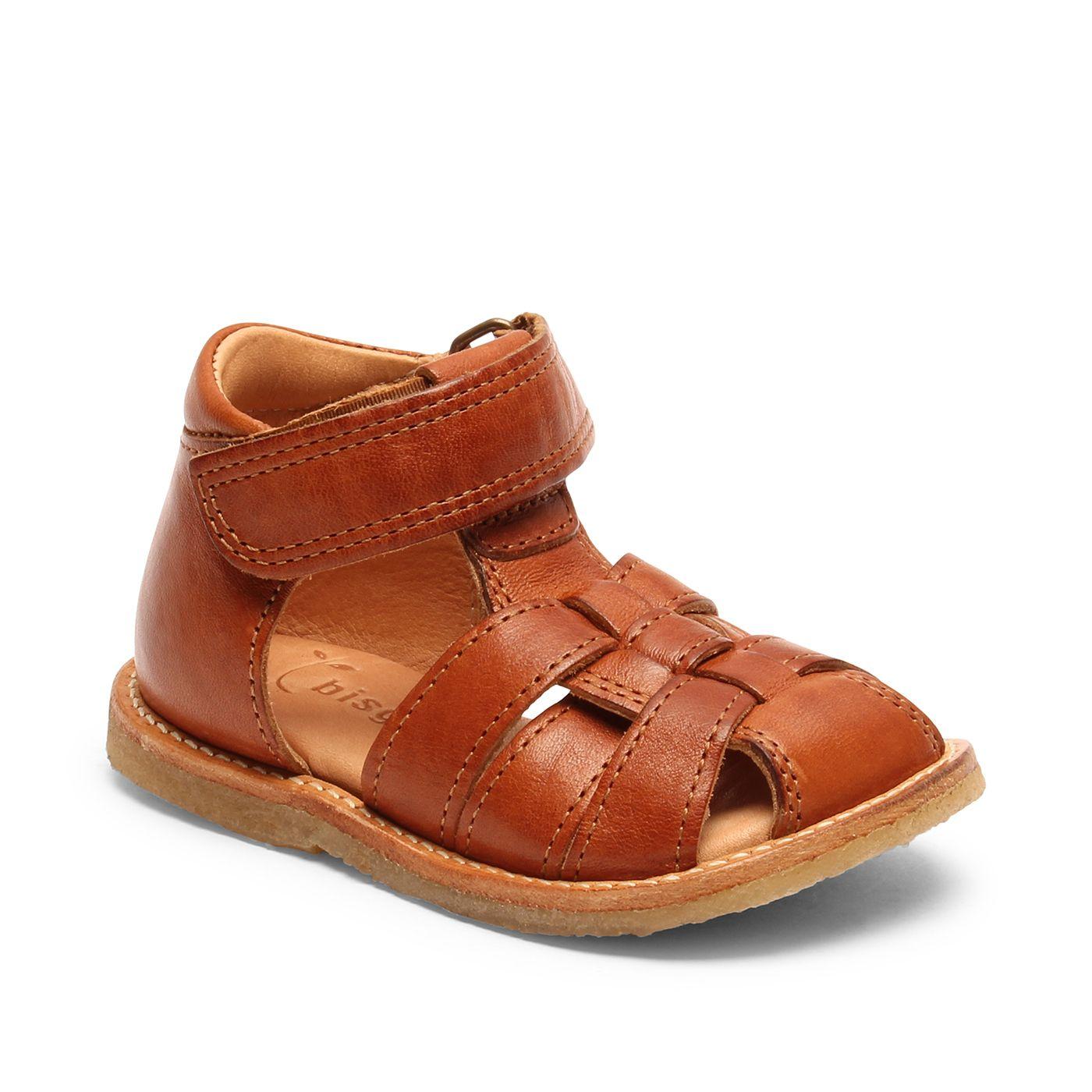 Bisgaard Birke sandal