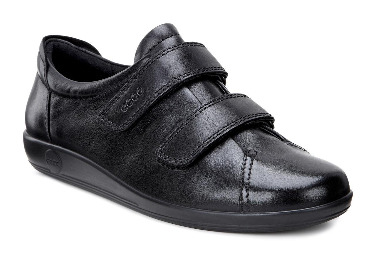 Ecco Soft 2.0 sneakers
