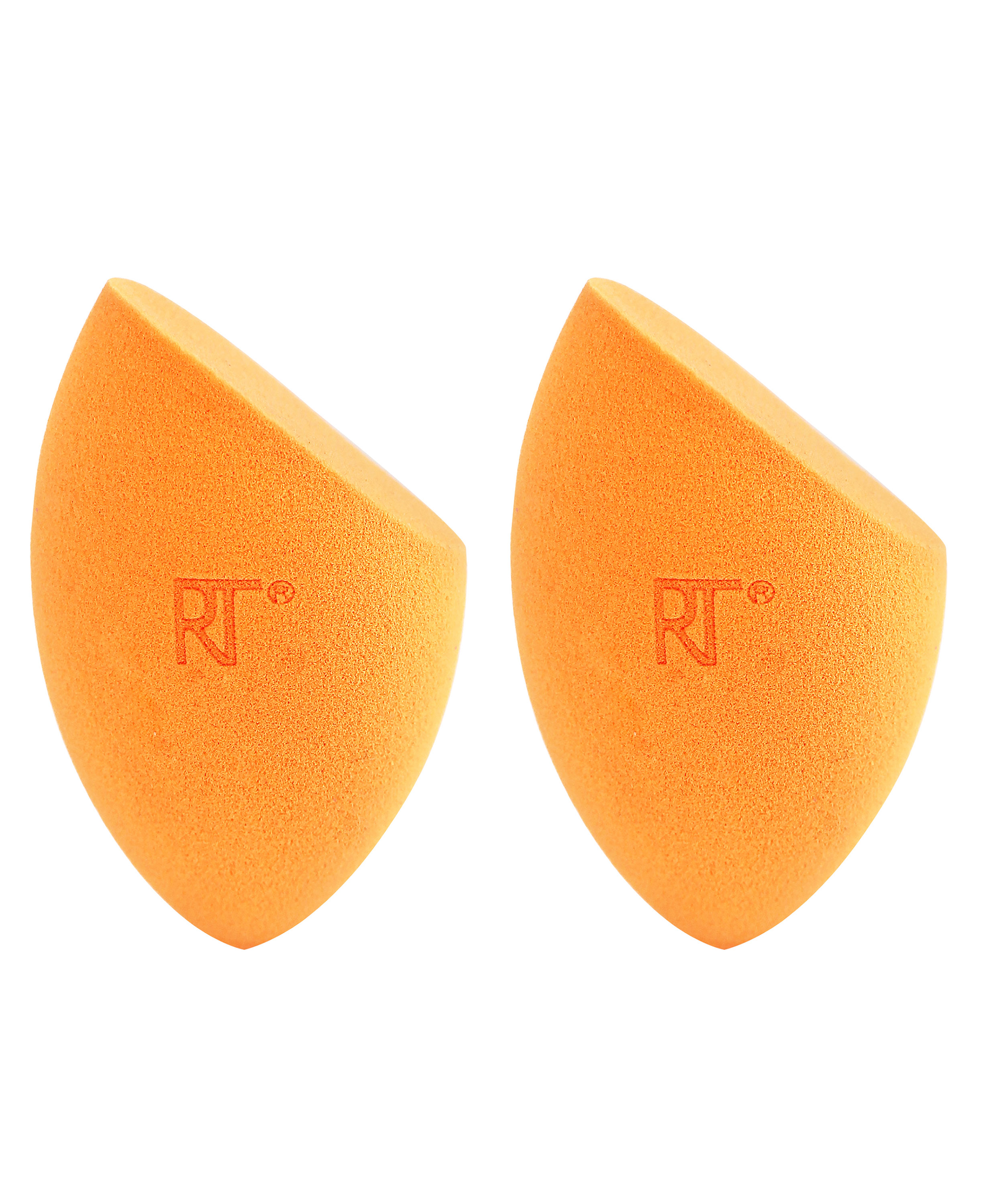 Real Techniques Miracle Complexion Sponges, 2 stk