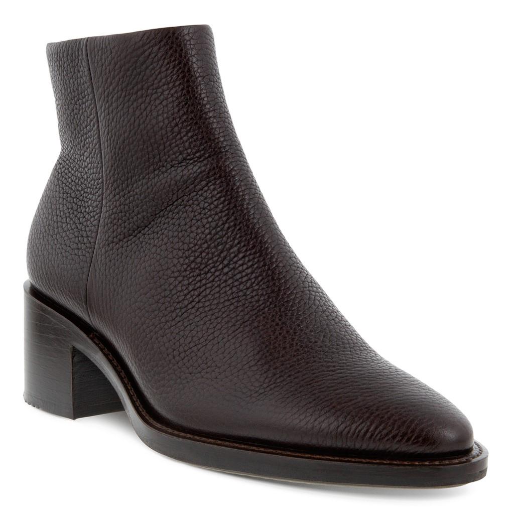 ECCO Shape 35 Sartorelle støvle