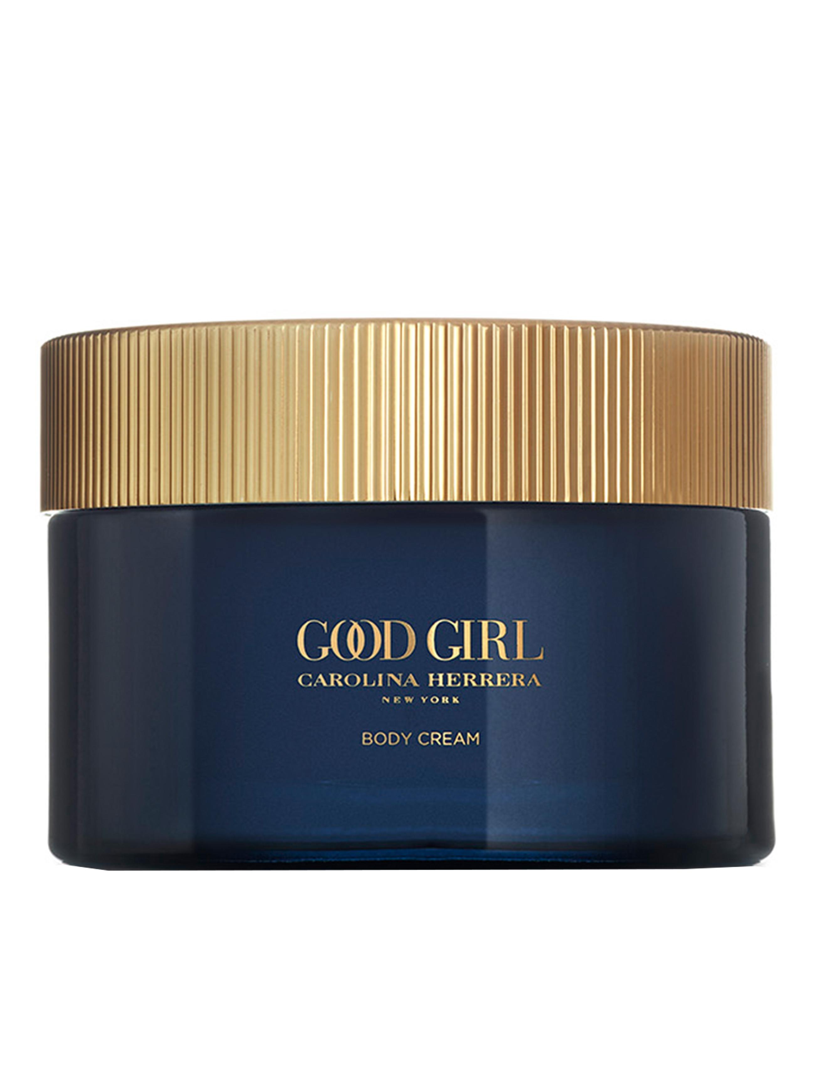 Carolina Herrera Good Girl Body Cream, 200 ml