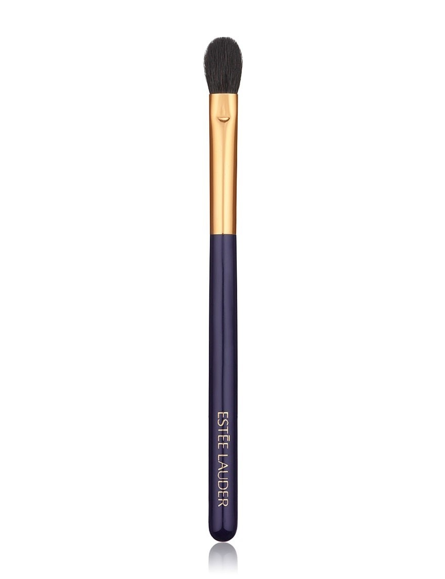 Estée Lauder Blending Shadow Brush 25
