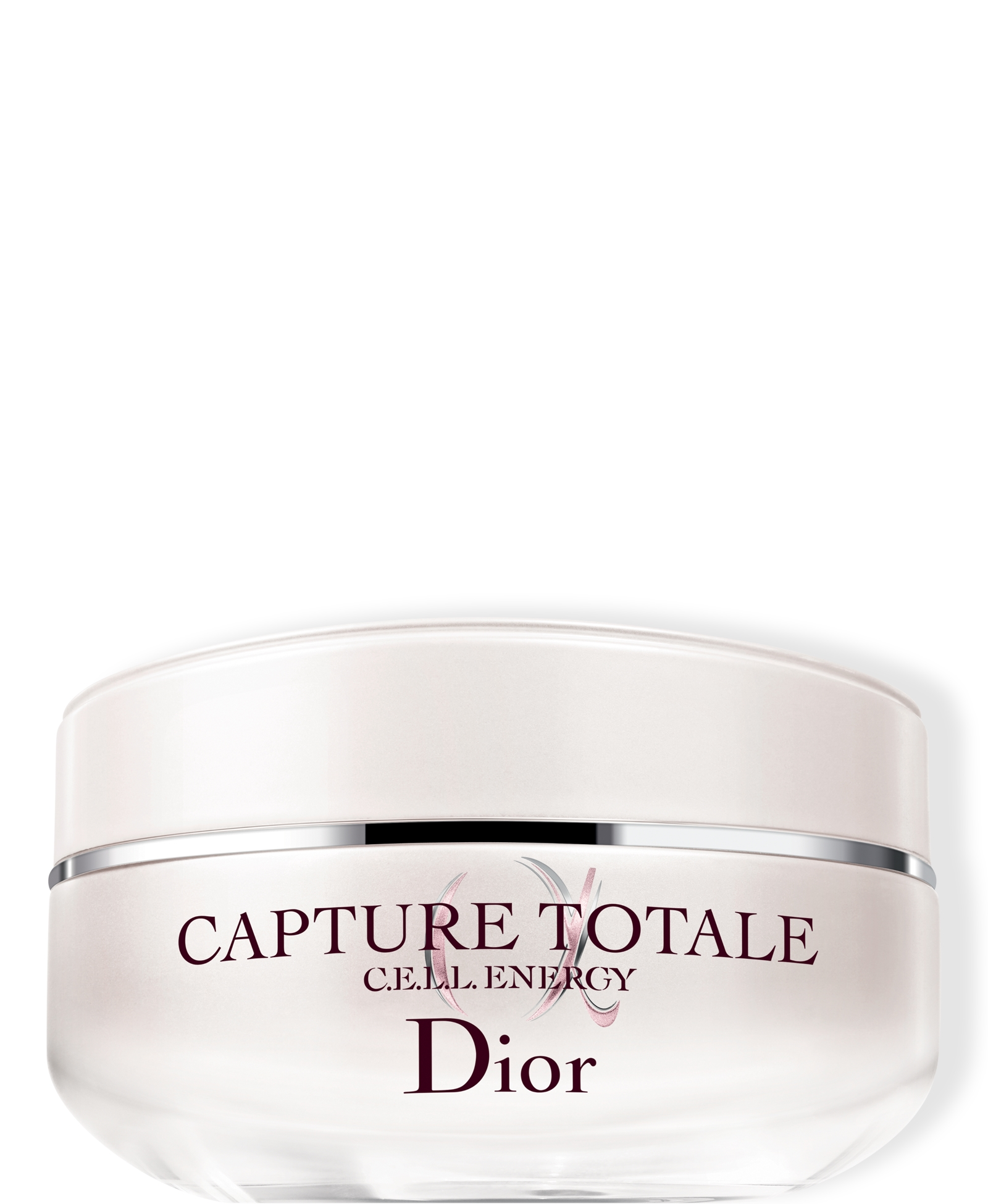 DIOR Capture Totale C.E.L.L. ENERGY - Firming & Wrinkle-Correcting Creme, 50 ml