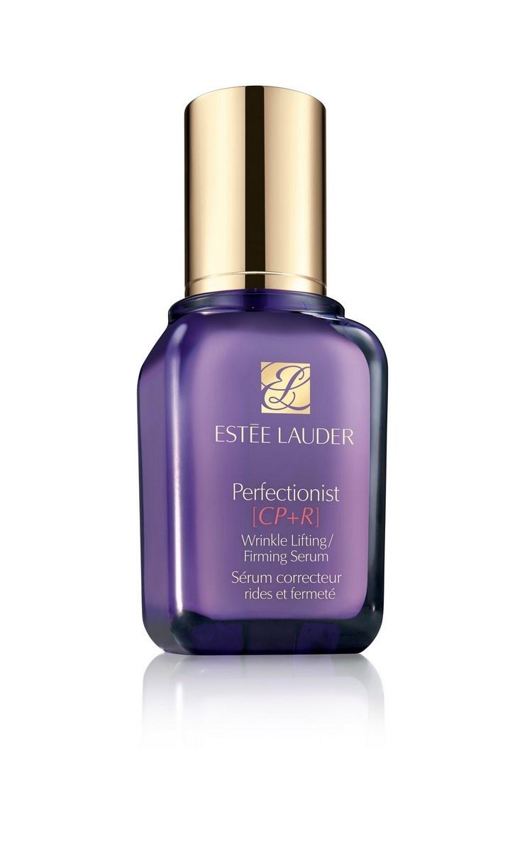 Estée Lauder Perfectionist CP+R Wrinkle/Lifting Firming Serum, 50 ml