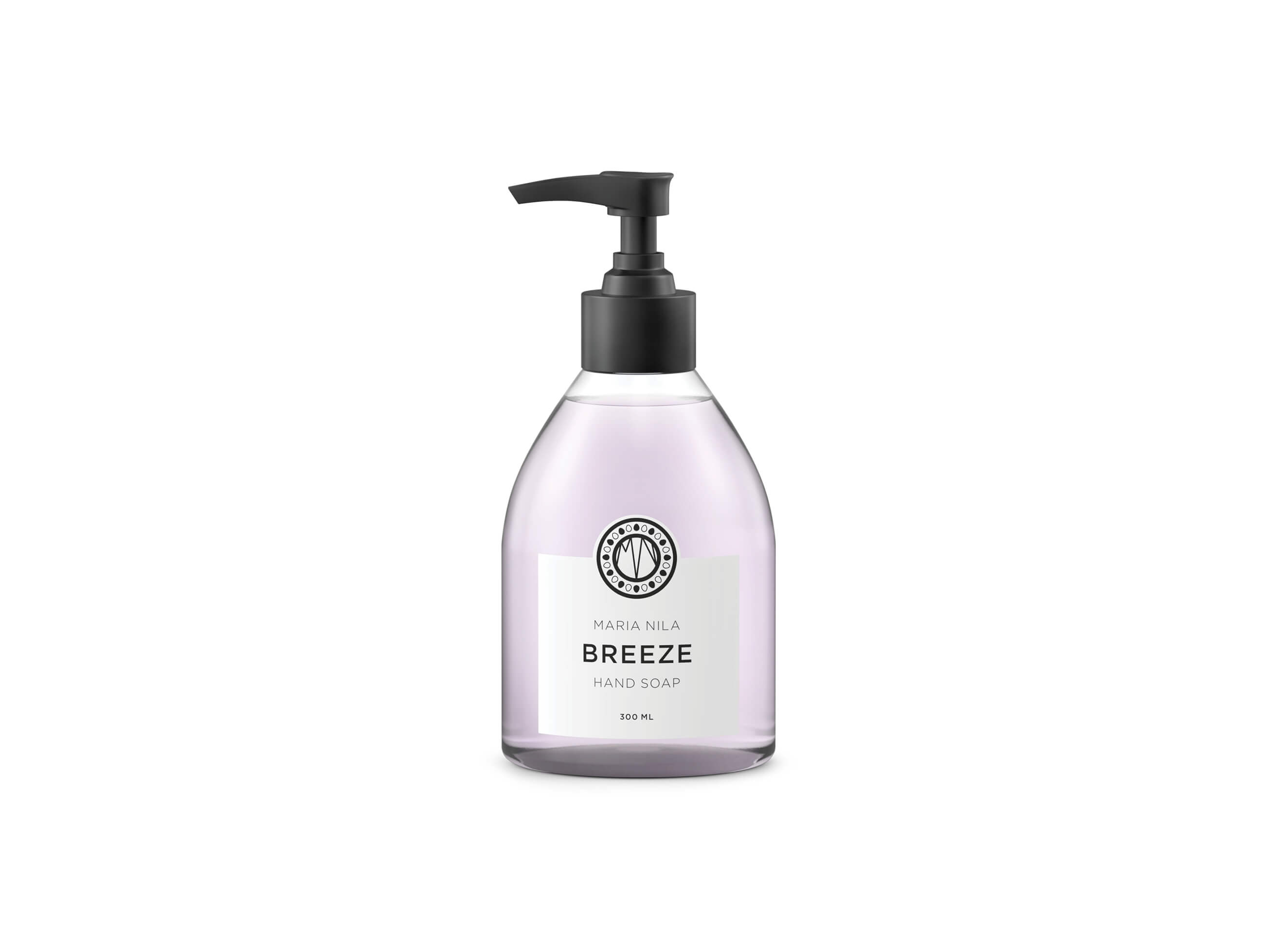 Maria Nila Breeze Hand Soap, 300 ml