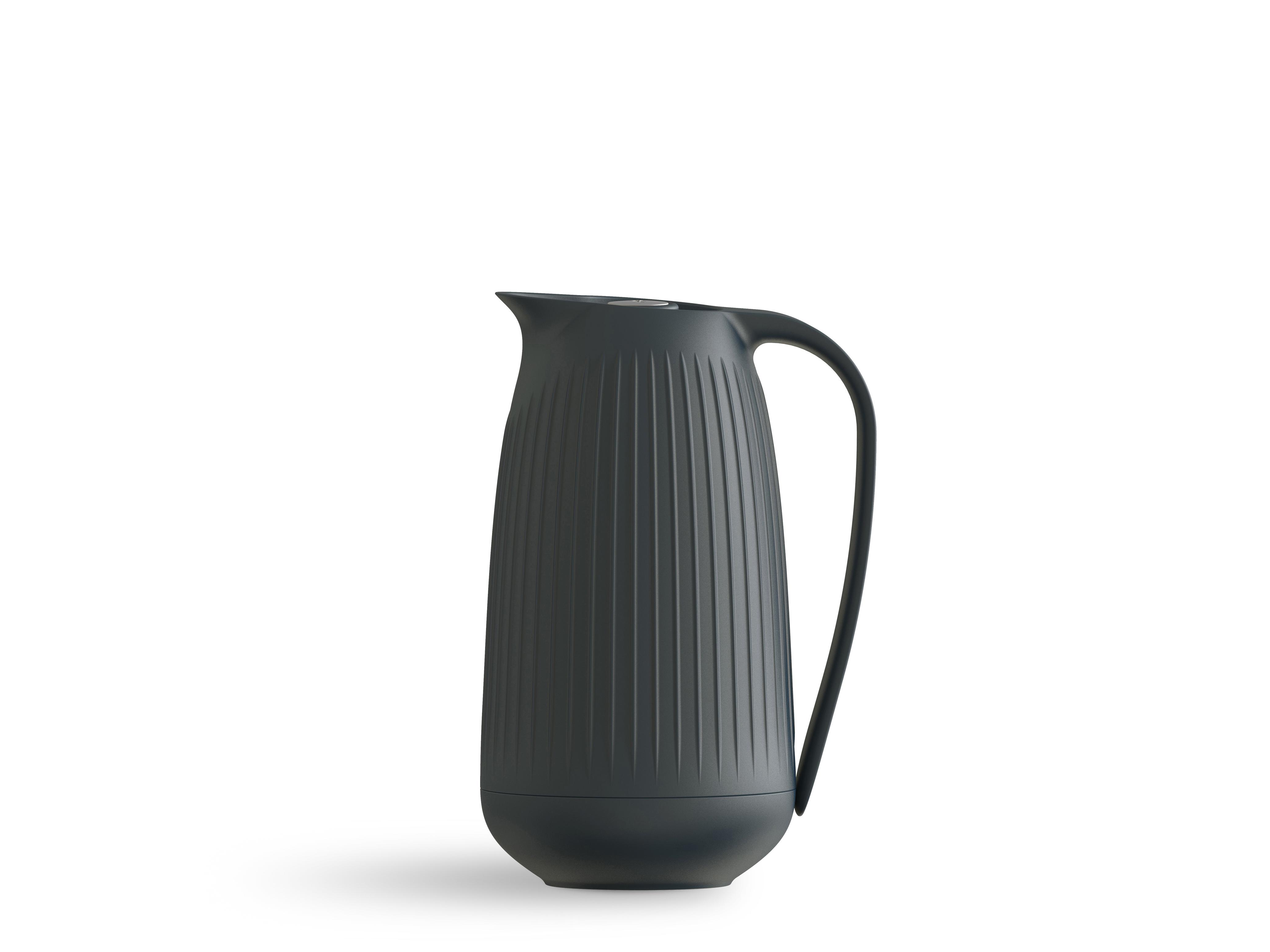 Kähler Hammershøi termokande, 1 liter