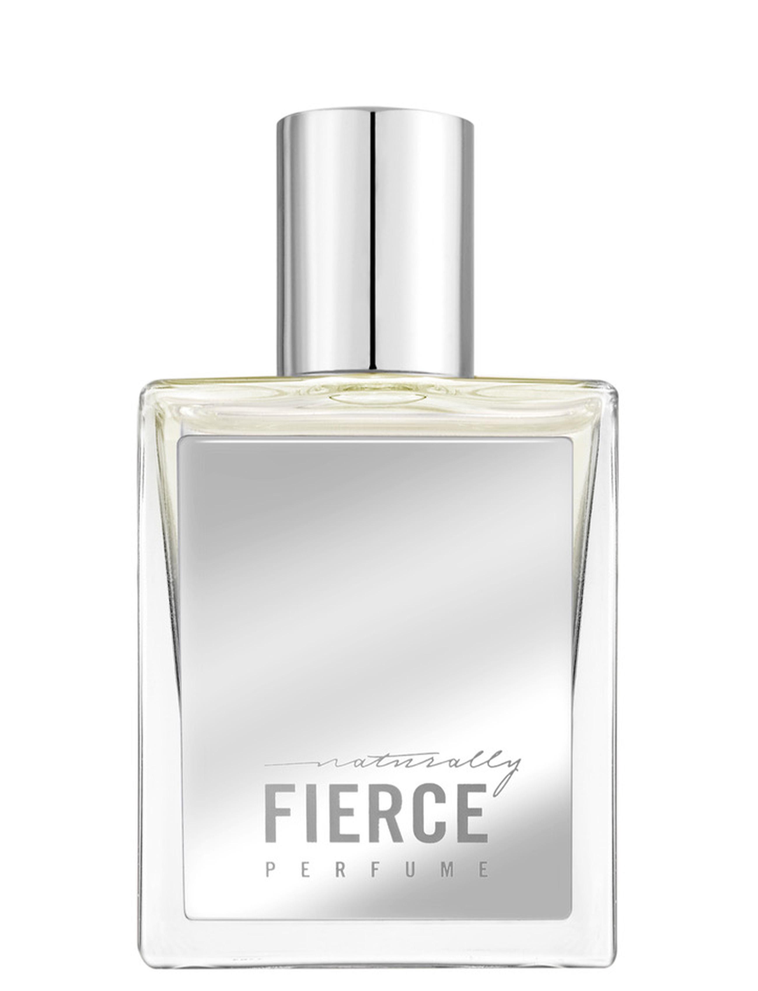 Abercrombie & Fitch Naturally Fierce Woman EDP, 30 ml