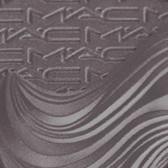 MAC In Extra Dimension Eyeshadow, fathoms deep