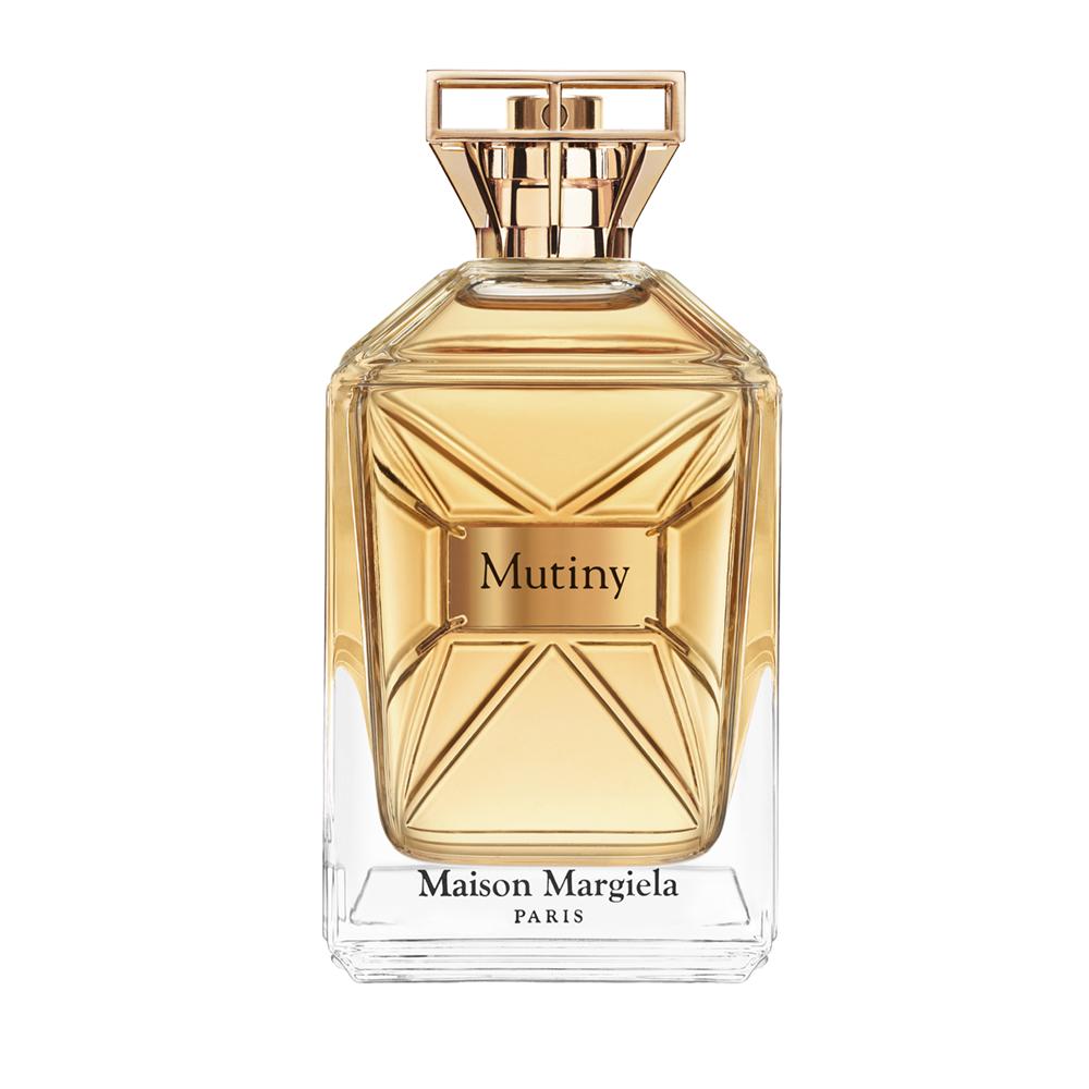 Maison Margiela Mutiny EDP, 90 ml