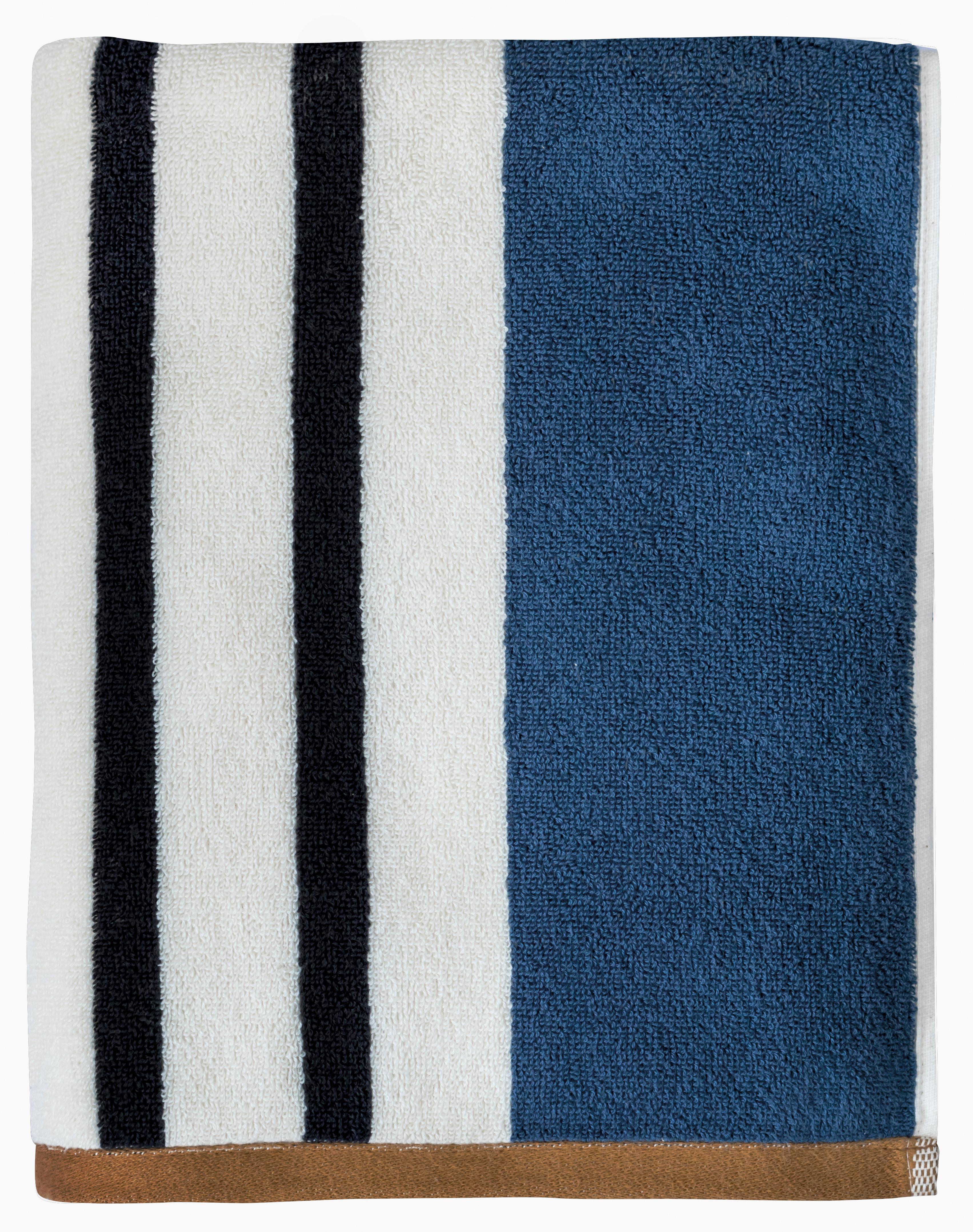 Mette Ditmer Boudoir håndklæde
