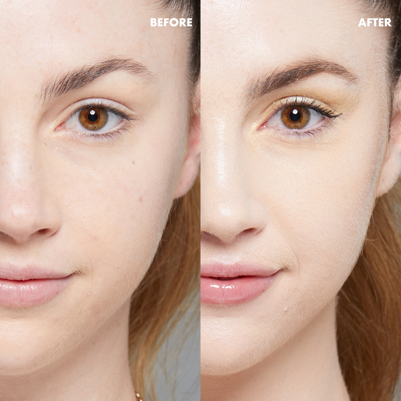 NYX Professional Makeup Honey Dew Me Up Primer, 22 ml