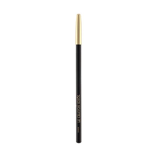 Lancôme Crayon Khôl Eyeliner, 01 noir
