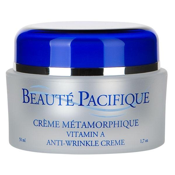 Beauté Pacifique Metamorphique Vitamin A Cream, 50 ml