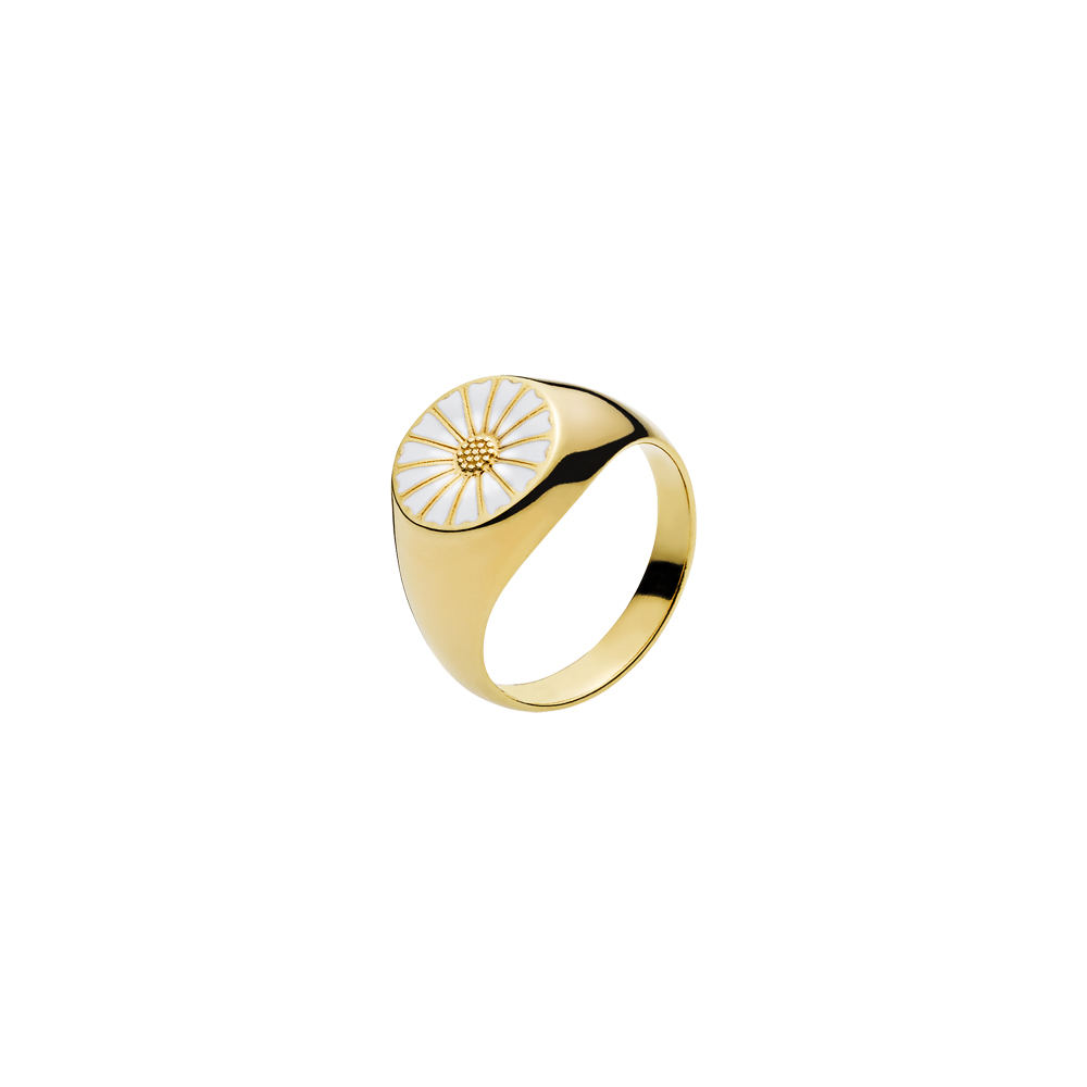 Marguerit 907211-M ring