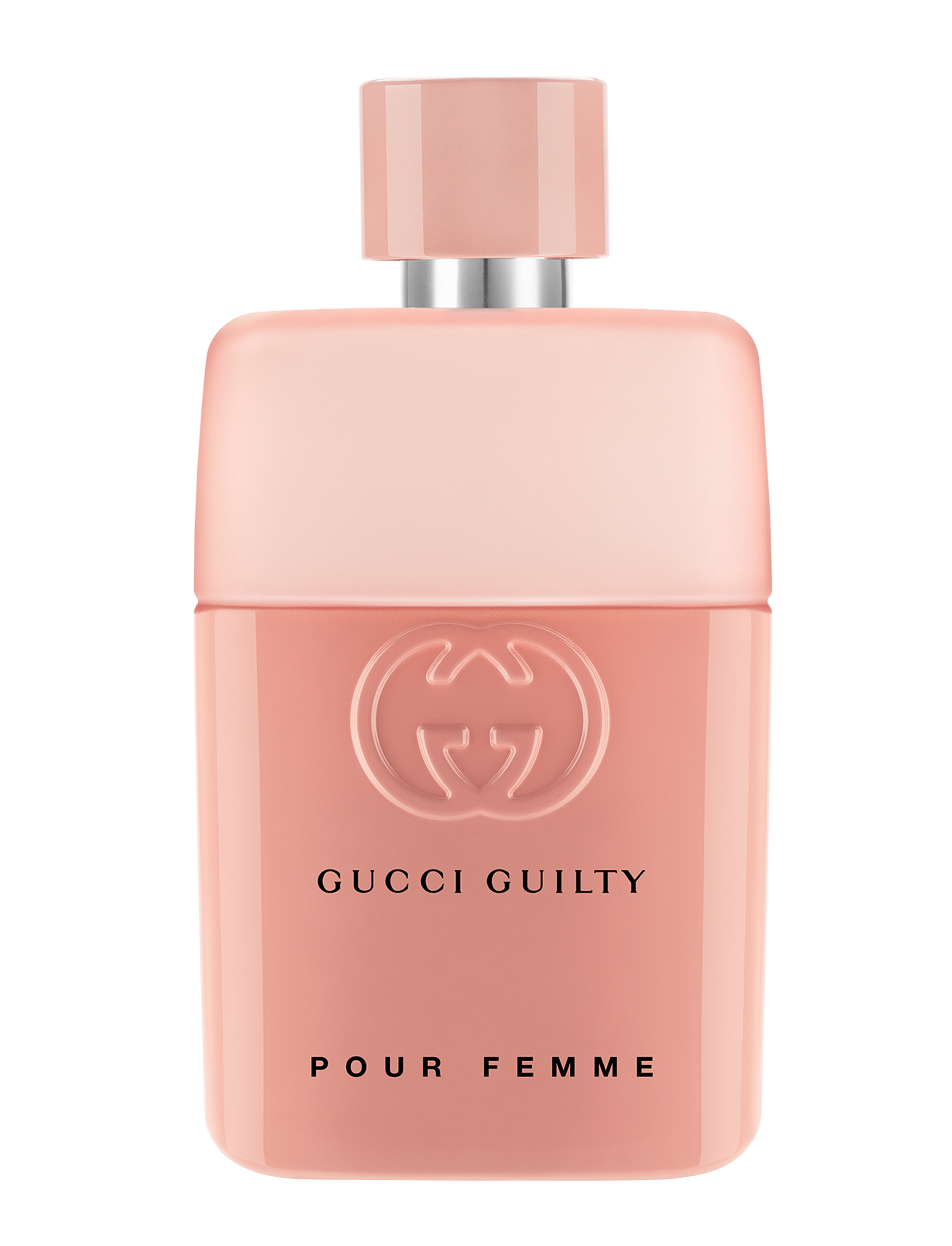 Gucci Guilty Love Edition EDP, 50 ml