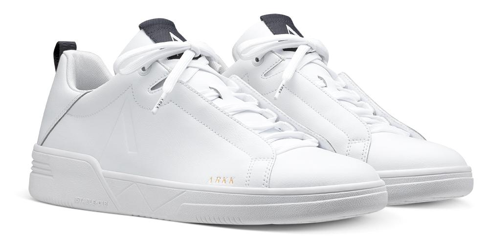 ARKK Copenhagen Uniklass Leather sneakers