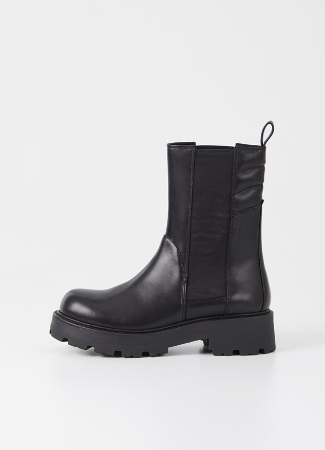 Vagabond Cosmo 2.0 støvle