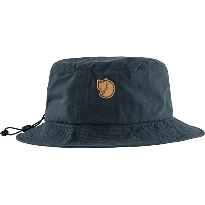 Fjällræven Travellers MT hat