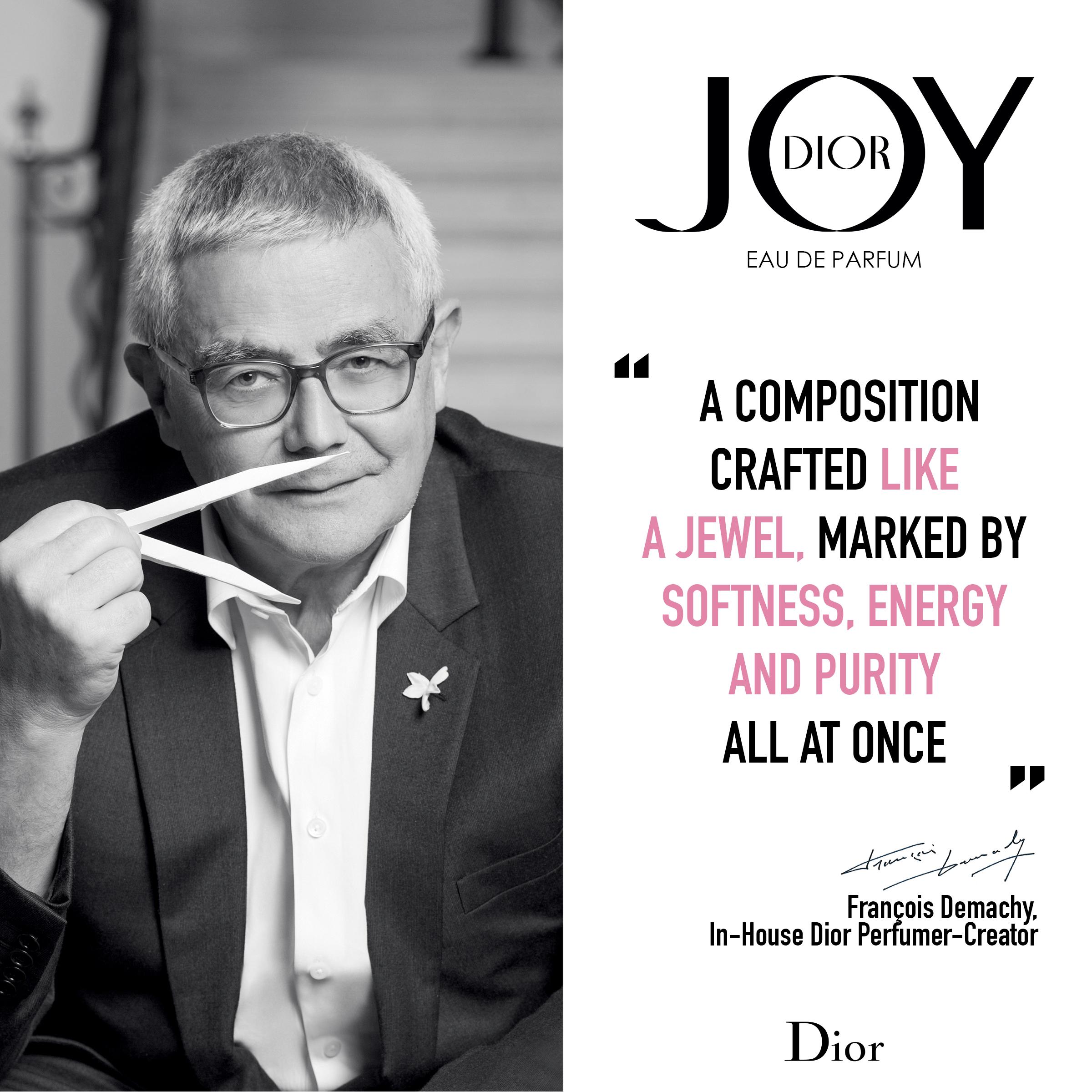 DIOR JOY by Dior Eau de Parfum, 30 ml