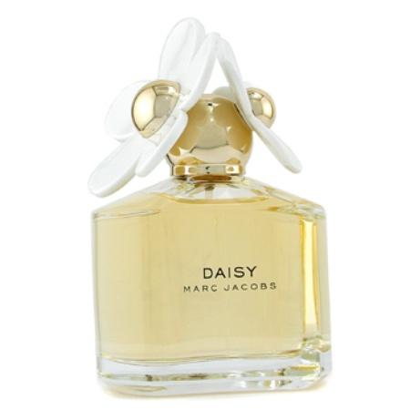 Marc Jacobs Daisy EDT, 100 ml