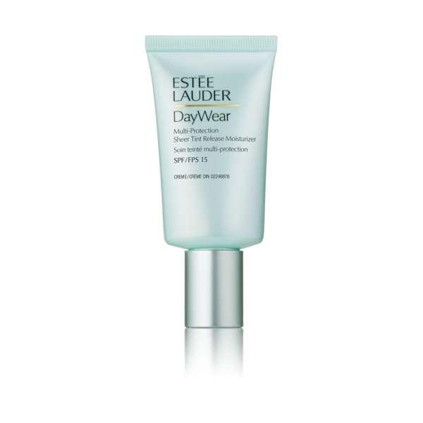 Estée Lauder DayWear Plus Multi Protection Tinted Moisturizer, 50 ml