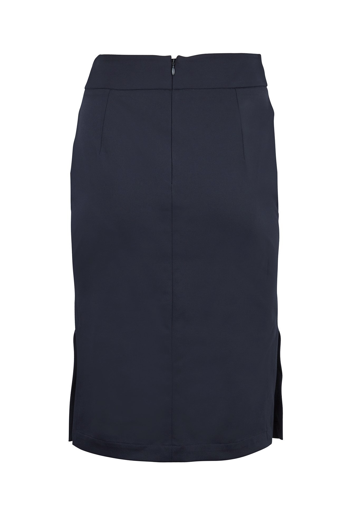 PBO Reed skirt