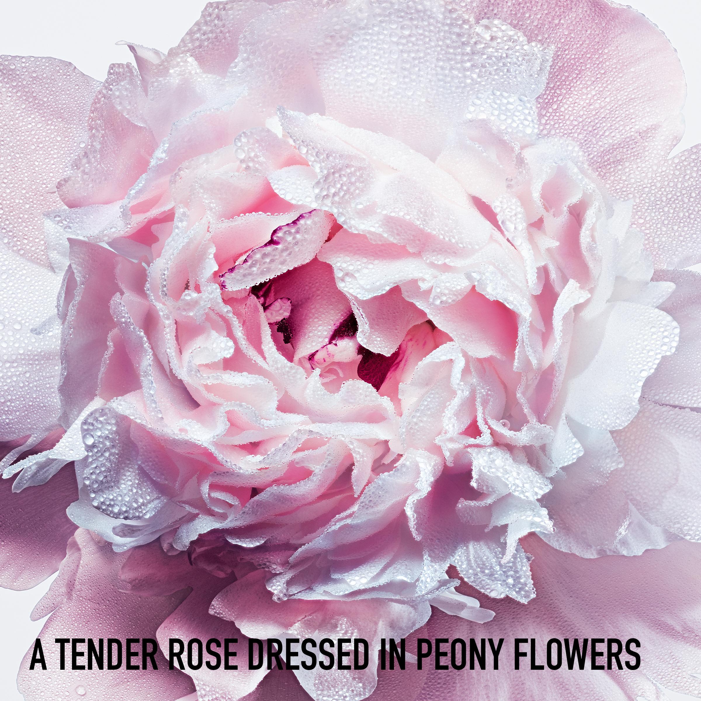 DIOR Miss Dior Blooming Bouquet Eau de Toilette, 150 ml