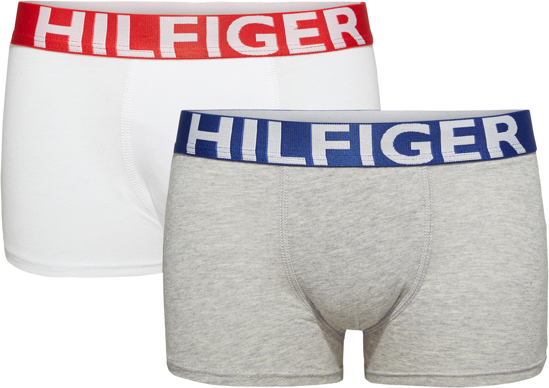 Tommy Hilfiger 2-pak trunk
