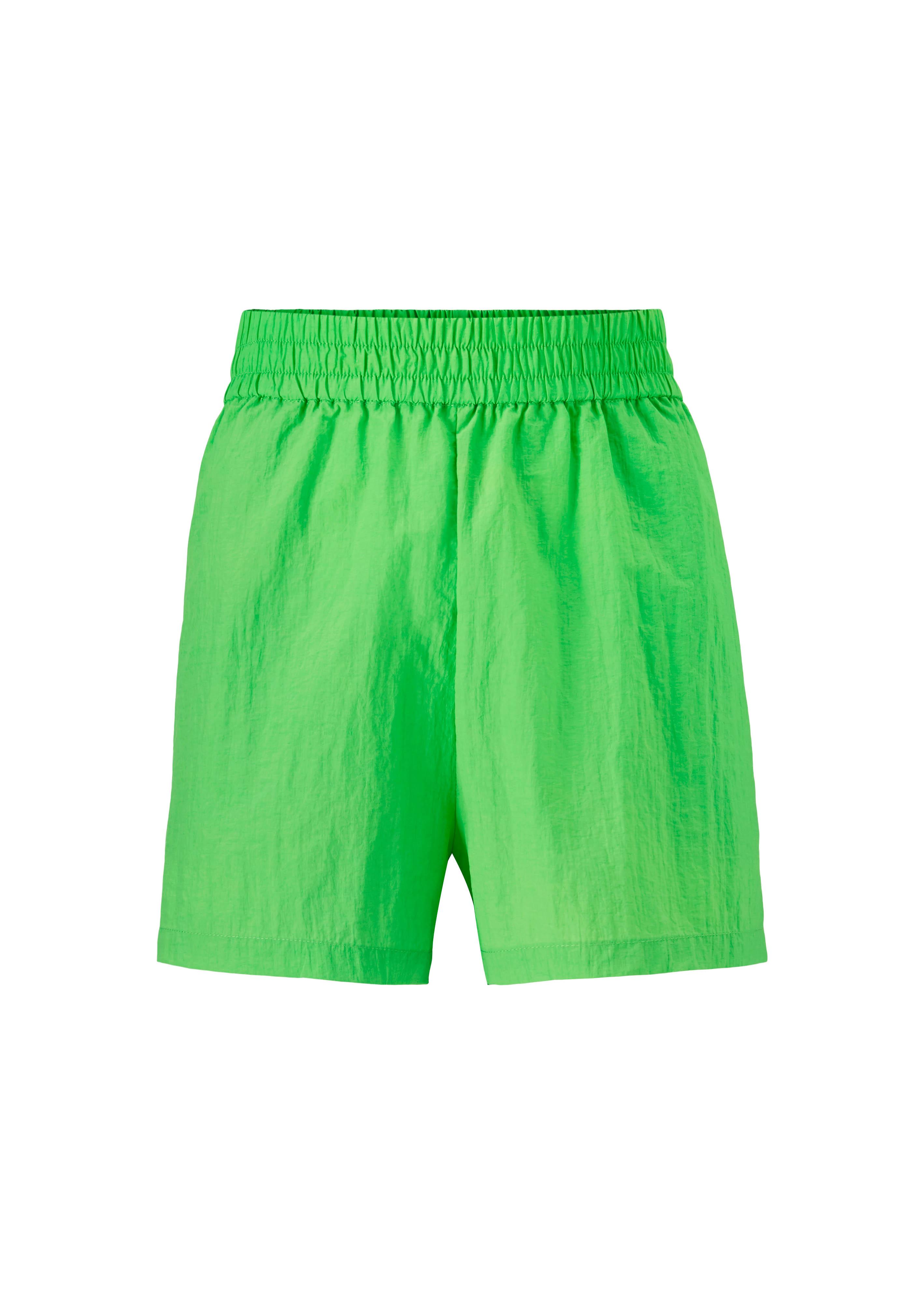 Modström Janice shorts, poison, small