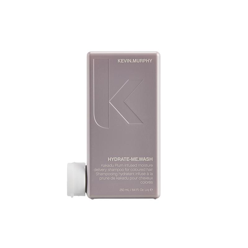 Kevin Murphy Hydrate Me Wash Shampoo, 250 ml
